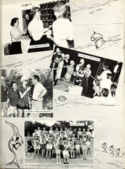 Page 53, 1955 Edition, Gulf Park College - Sea Gull Yearbook (Gulfport, MS) online yearbook collection