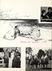 Page 14, 1957 Edition, Gulf Park College - Sea Gull Yearbook (Gulfport, MS) online yearbook collection