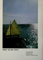 Page 12, 1967 Edition, Gulf Park College - Sea Gull Yearbook (Gulfport, MS) online yearbook collection