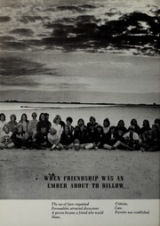 Page 14, 1967 Edition, Gulf Park College - Sea Gull Yearbook (Gulfport, MS) online yearbook collection