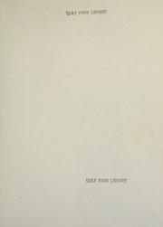 Page 3, 1967 Edition, Gulf Park College - Sea Gull Yearbook (Gulfport, MS) online yearbook collection