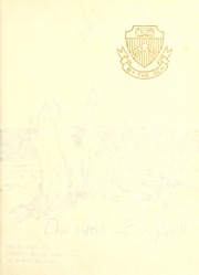Page 5, 1968 Edition, Gulf Park College - Sea Gull Yearbook (Gulfport, MS) online yearbook collection