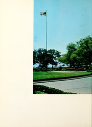 Page 8, 1968 Edition, Gulf Park College - Sea Gull Yearbook (Gulfport, MS) online yearbook collection