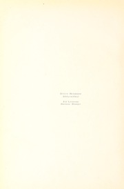 Page 6, 1931 Edition, Pearl River Community College - Wildcat Yearbook (Poplarville, MS) online yearbook collection