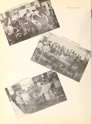 Page 16, 1950 Edition, Pearl River Community College - Wildcat Yearbook (Poplarville, MS) online yearbook collection