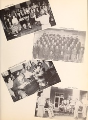 Page 17, 1950 Edition, Pearl River Community College - Wildcat Yearbook (Poplarville, MS) online yearbook collection
