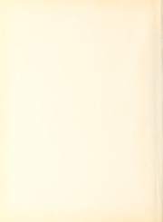Page 6, 1950 Edition, Pearl River Community College - Wildcat Yearbook (Poplarville, MS) online yearbook collection