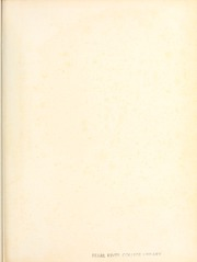 Page 3, 1965 Edition, Pearl River Community College - Yearbook (Poplarville, MS) online yearbook collection