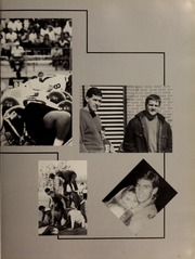 Page 9, 1988 Edition, Pearl River Community College - Wildcat Yearbook (Poplarville, MS) online yearbook collection