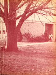 Page 3, 1960 Edition, Coahoma Community College - Coahoman Yearbook (Clarksdale, MS) online yearbook collection