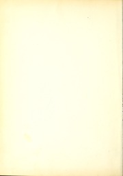 Page 4, 1960 Edition, Coahoma Community College - Coahoman Yearbook (Clarksdale, MS) online yearbook collection