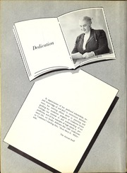 Page 8, 1960 Edition, Coahoma Community College - Coahoman Yearbook (Clarksdale, MS) online yearbook collection