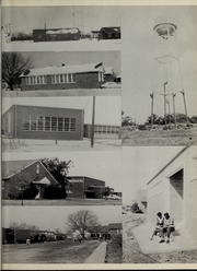 Page 15, 1963 Edition, Coahoma Community College - Coahoman Yearbook (Clarksdale, MS) online yearbook collection