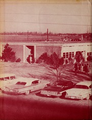 Page 2, 1963 Edition, Coahoma Community College - Coahoman Yearbook (Clarksdale, MS) online yearbook collection