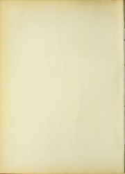 Page 4, 1963 Edition, Coahoma Community College - Coahoman Yearbook (Clarksdale, MS) online yearbook collection