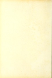Page 4, 1967 Edition, Coahoma Community College - Coahoman Yearbook (Clarksdale, MS) online yearbook collection