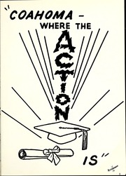 Page 7, 1967 Edition, Coahoma Community College - Coahoman Yearbook (Clarksdale, MS) online yearbook collection