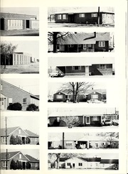 Page 11, 1968 Edition, Coahoma Community College - Coahoman Yearbook (Clarksdale, MS) online yearbook collection