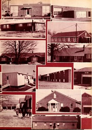 Page 3, 1969 Edition, Coahoma Community College - Coahoman Yearbook (Clarksdale, MS) online yearbook collection