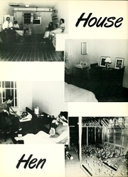 Page 14, 1951 Edition, East Central Community College - Wo He Lo Yearbook (Decatur, MS) online yearbook collection