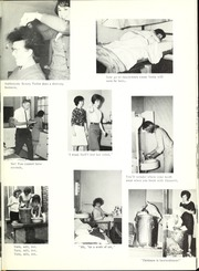 Page 13, 1966 Edition, East Central Community College - Wo He Lo Yearbook (Decatur, MS) online yearbook collection