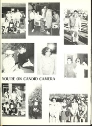 Page 17, 1966 Edition, East Central Community College - Wo He Lo Yearbook (Decatur, MS) online yearbook collection
