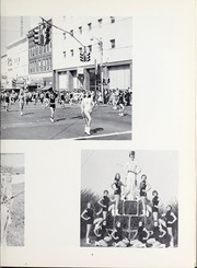 Page 13, 1971 Edition, East Central Community College - Wo He Lo Yearbook (Decatur, MS) online yearbook collection