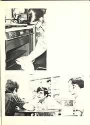 Page 11, 1972 Edition, East Central Community College - Wo He Lo Yearbook (Decatur, MS) online yearbook collection