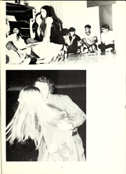 Page 13, 1972 Edition, East Central Community College - Wo He Lo Yearbook (Decatur, MS) online yearbook collection