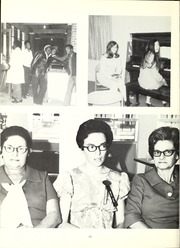Page 14, 1972 Edition, East Central Community College - Wo He Lo Yearbook (Decatur, MS) online yearbook collection