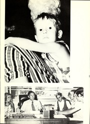 Page 15, 1972 Edition, East Central Community College - Wo He Lo Yearbook (Decatur, MS) online yearbook collection