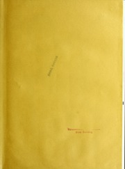 Page 3, 1972 Edition, East Central Community College - Wo He Lo Yearbook (Decatur, MS) online yearbook collection