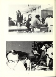 Page 6, 1972 Edition, East Central Community College - Wo He Lo Yearbook (Decatur, MS) online yearbook collection