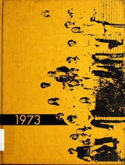Page 1, 1973 Edition, East Central Community College - Wo He Lo Yearbook (Decatur, MS) online yearbook collection
