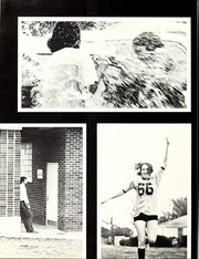 Page 10, 1973 Edition, East Central Community College - Wo He Lo Yearbook (Decatur, MS) online yearbook collection
