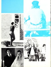 Page 17, 1973 Edition, East Central Community College - Wo He Lo Yearbook (Decatur, MS) online yearbook collection