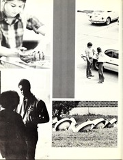 Page 6, 1973 Edition, East Central Community College - Wo He Lo Yearbook (Decatur, MS) online yearbook collection