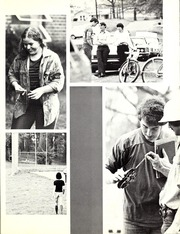 Page 7, 1973 Edition, East Central Community College - Wo He Lo Yearbook (Decatur, MS) online yearbook collection