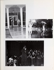 Page 11, 1981 Edition, East Central Community College - Wo He Lo Yearbook (Decatur, MS) online yearbook collection