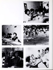 Page 14, 1981 Edition, East Central Community College - Wo He Lo Yearbook (Decatur, MS) online yearbook collection