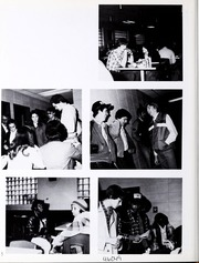 Page 6, 1981 Edition, East Central Community College - Wo He Lo Yearbook (Decatur, MS) online yearbook collection