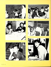 Page 14, 1985 Edition, East Central Community College - Wo He Lo Yearbook (Decatur, MS) online yearbook collection