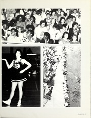 Page 17, 1985 Edition, East Central Community College - Wo He Lo Yearbook (Decatur, MS) online yearbook collection