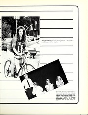Page 15, 1988 Edition, East Central Community College - Wo He Lo Yearbook (Decatur, MS) online yearbook collection