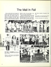 Page 16, 1988 Edition, East Central Community College - Wo He Lo Yearbook (Decatur, MS) online yearbook collection