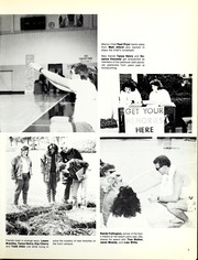 Page 9, 1988 Edition, East Central Community College - Wo He Lo Yearbook (Decatur, MS) online yearbook collection