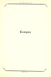 Page 11, 1927 Edition, Hinds Community College - Eagle Yearbook (Raymond, MS) online yearbook collection