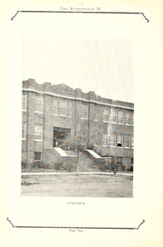 Page 14, 1927 Edition, Hinds Community College - Eagle Yearbook (Raymond, MS) online yearbook collection