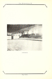 Page 16, 1927 Edition, Hinds Community College - Eagle Yearbook (Raymond, MS) online yearbook collection
