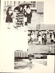 Page 14, 1967 Edition, Hinds Community College - Eagle Yearbook (Raymond, MS) online yearbook collection